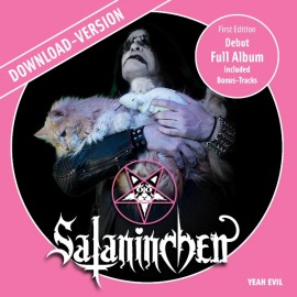 Sataninchen - Download Full-Album