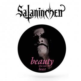Sataninchen Spiegel
