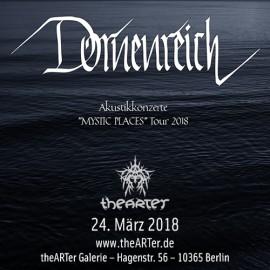 Dornenreich