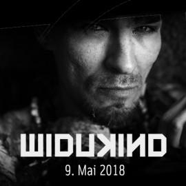 Widukind - 9.5.18